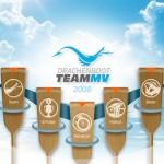 TEAMMV DVD 2008