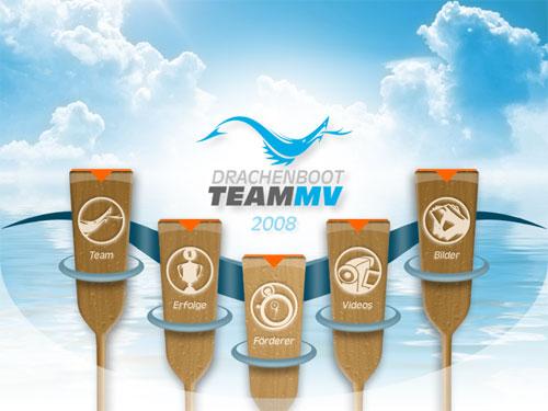 teammv08-dvd