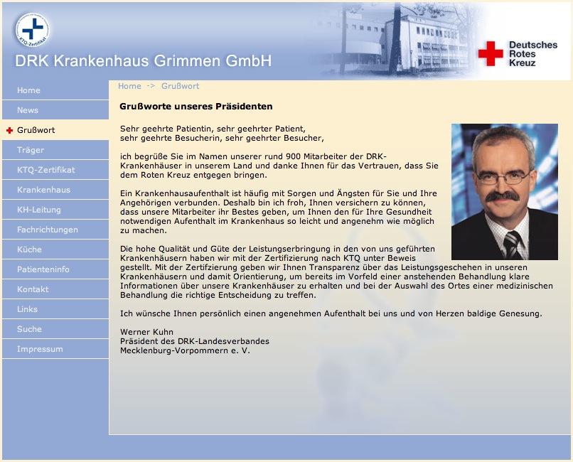 web-krankenhaus-grimmen