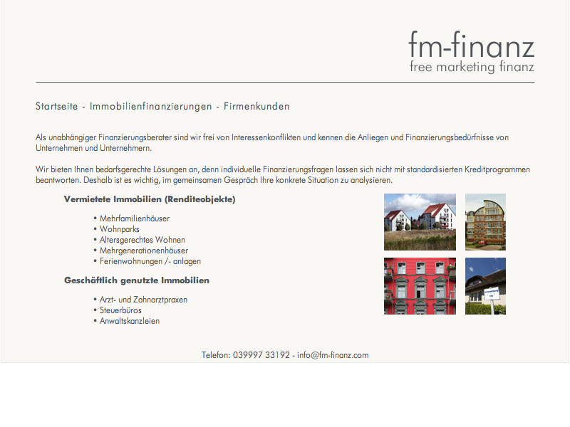 fm-finanz