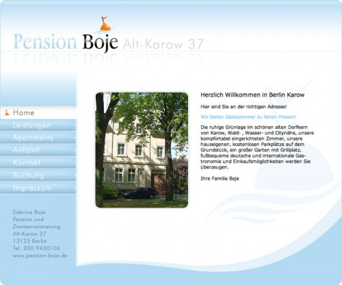 pension-boje