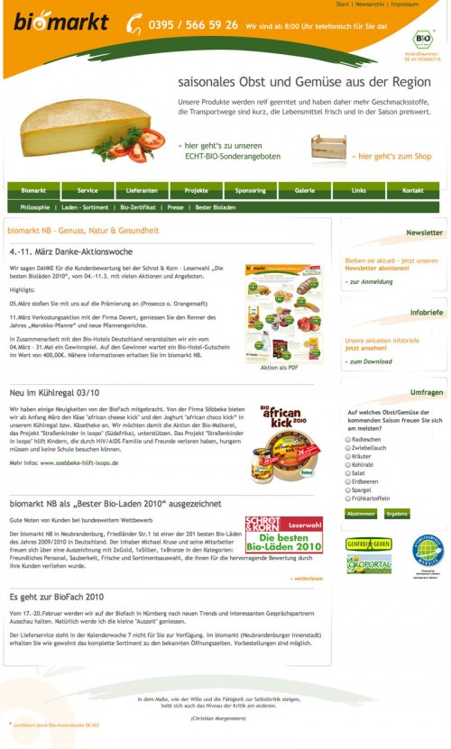 biomarkt-nb