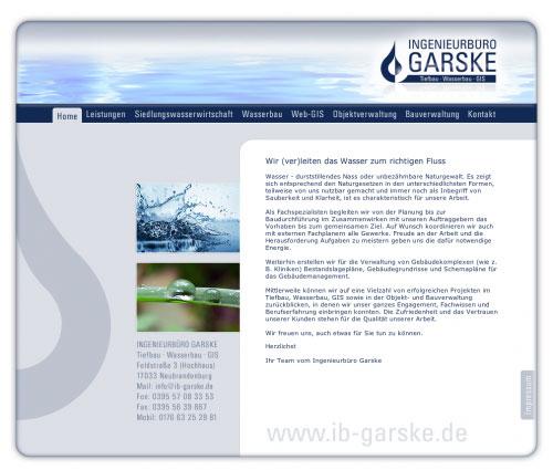 ib-garske
