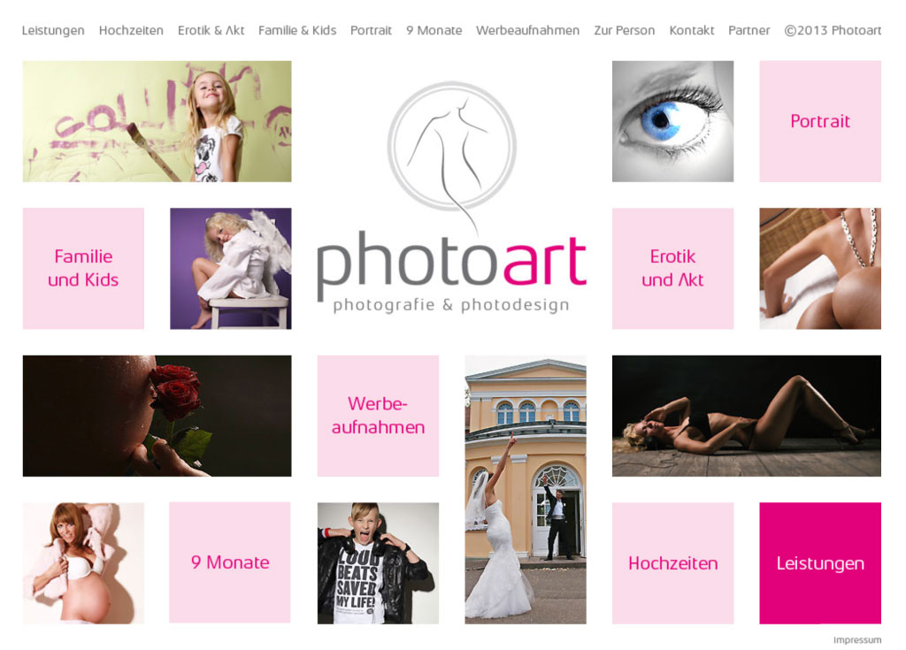 photoart-online