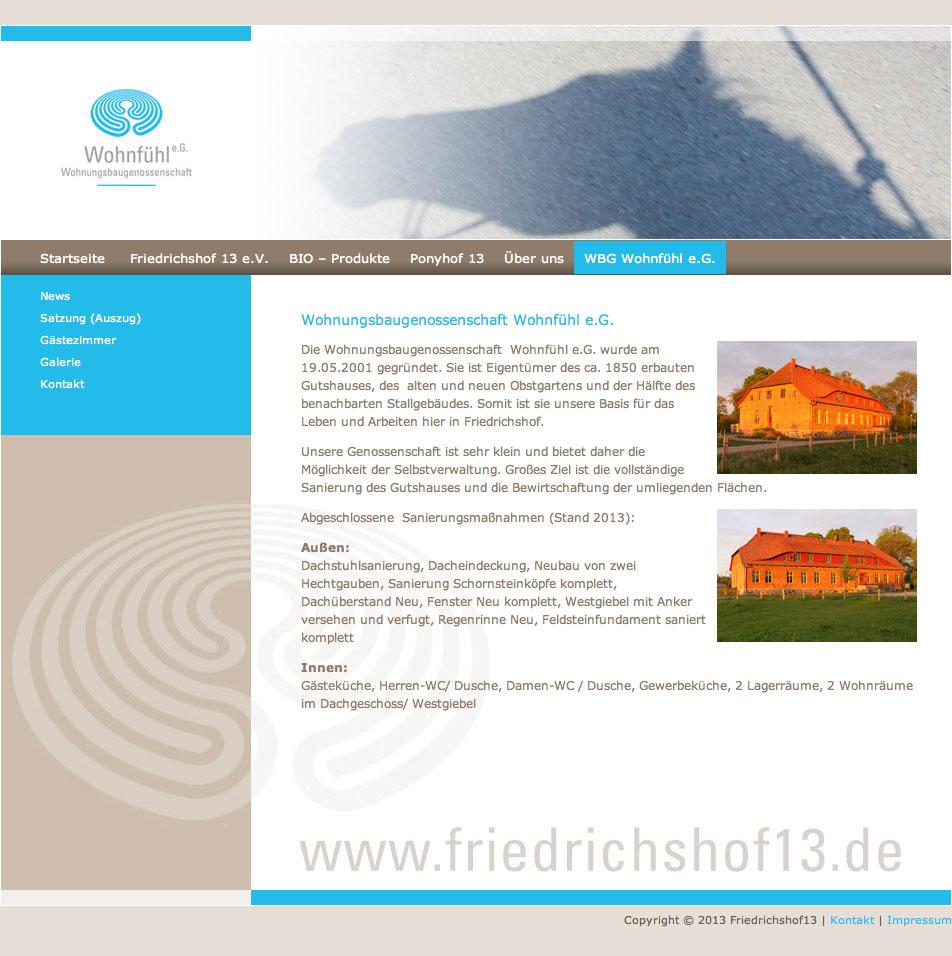 friedrichshof13-01
