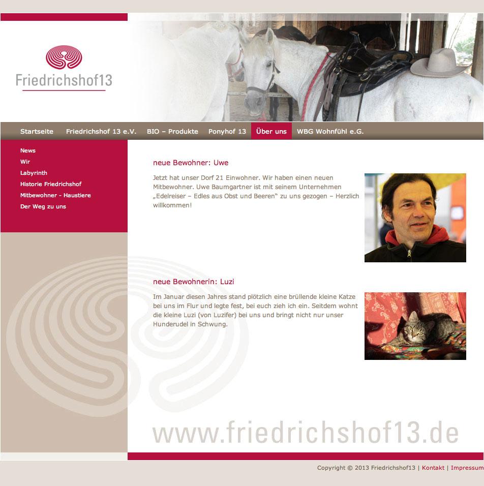 friedrichshof13-02