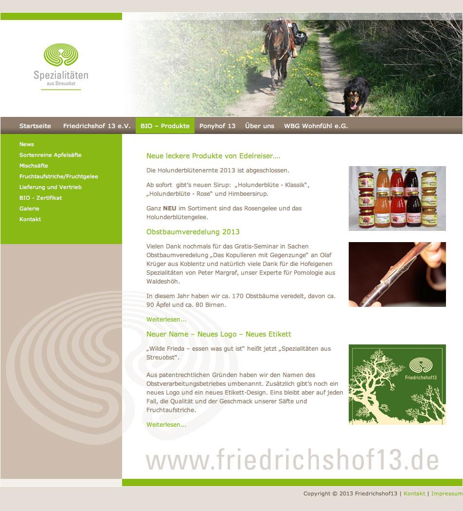 friedrichshof13-03