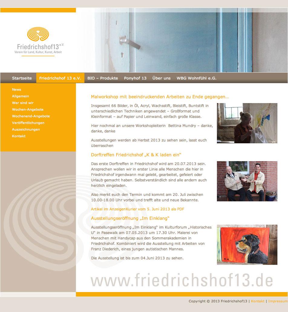 friedrichshof13-04