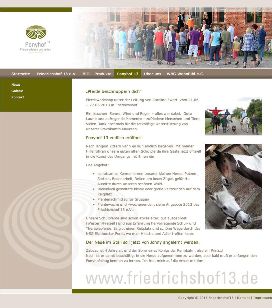 friedrichshof13-05