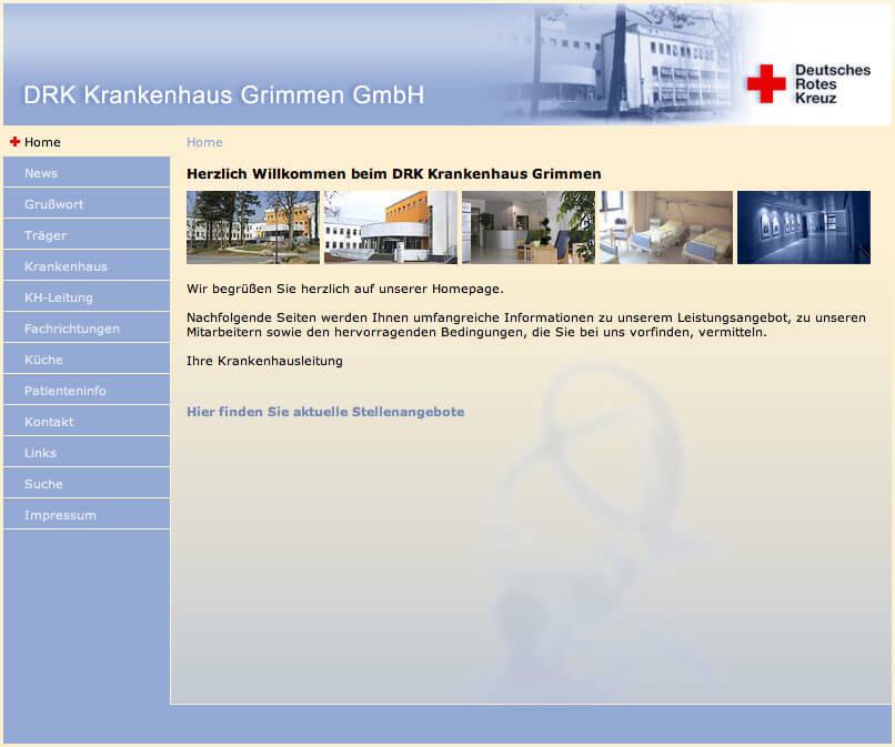 krankenhaus-grimmen-2013