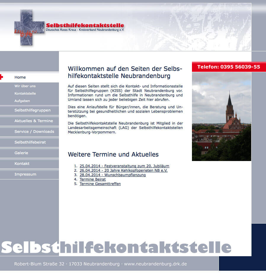 selbsthilfe-nb