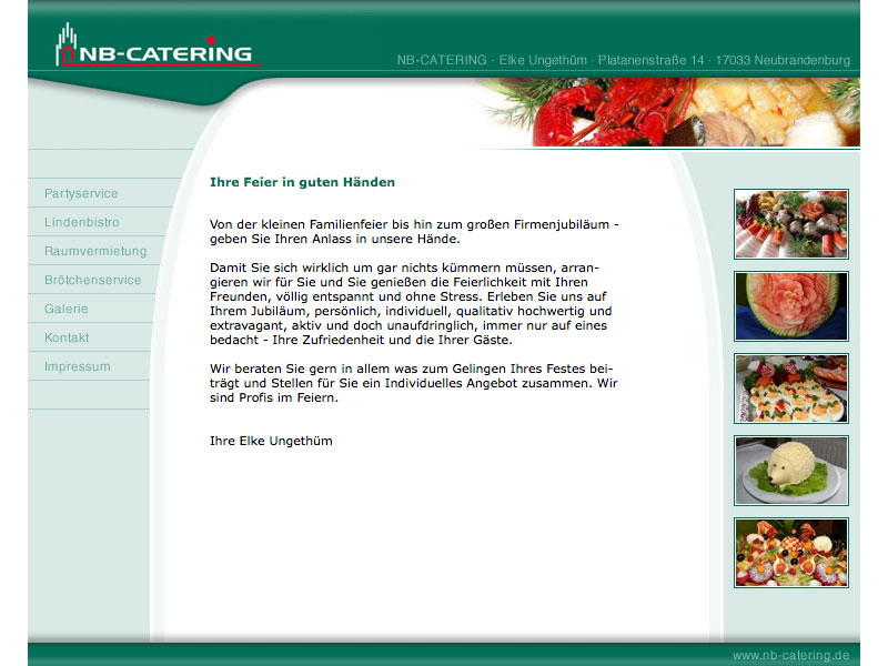 nb-catering