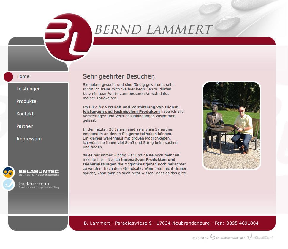 bernd-lammert