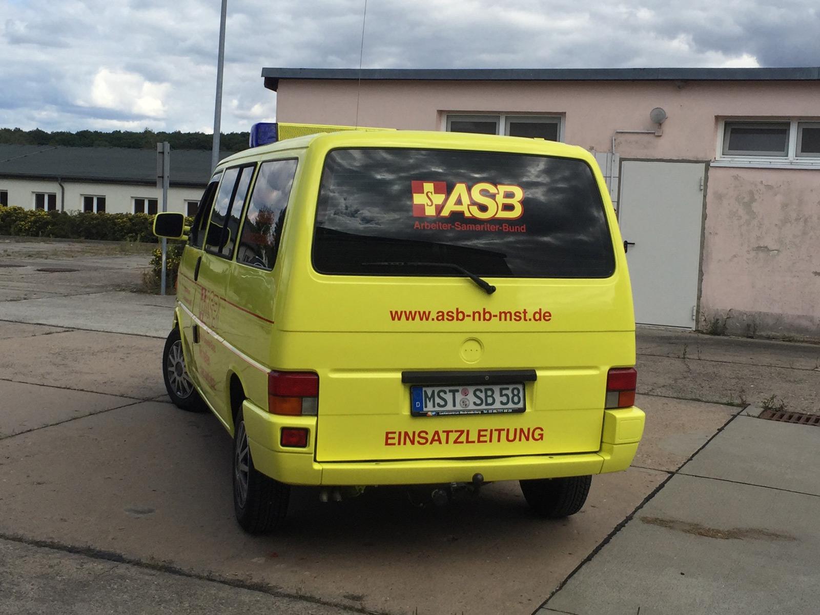 asb-t4-04
